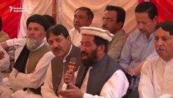 Opposition Lawmakers Demand Development Projects In Balochistan