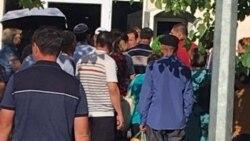 Türkmenistanda býujet işgärleriniň sentýabrdaky, käbiriniň awgustdaky aýlyklary tölenmeýär