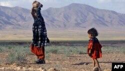 افغان کوچۍ