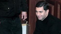 О взлете, падении и освобождении Ираклия Окруашвили