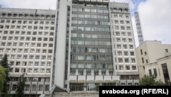 Офіс IBA Group