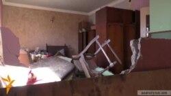 «Գազպրոմ Արմենիա»-ի մեղքով տուժած ընտանիքի հարցը տարիներով չի լուծվում