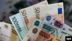 Finansijska podrška Brisela osnivanju regionalne ekonomske zone
