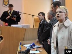 Фото від 11 жовтня 2011 року, використане в публікації «Известий»