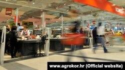 U Republici Srpskoj u oblasti trgovine zaposleno je 47.000 radnika