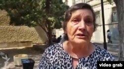 Elmira Ismayilova