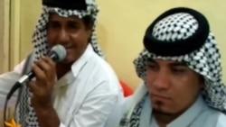 في السماوة، جدال بين دار للغناء ودار للثقافة !!!!
