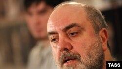 Владимир Мирзоев