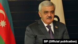 R.Abdullayev