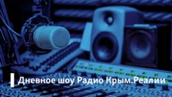 Саид Исмагилов о будущем Крыма
