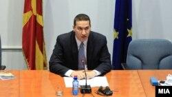 Инфлацијата тропа на врата, вели Владимир Ѓорчев од ВМРО-ДПМНЕ.