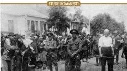 Diana Dumitru și studiul Holocaustului în R. Moldova - un interviu cu publicația Balkan Insights