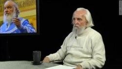 Грантополучатель – РПЦ