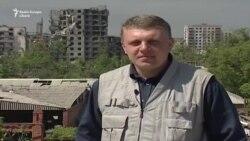 În amintirea unui jurnalist asasinat în Ucraina: Pavel Șeremet