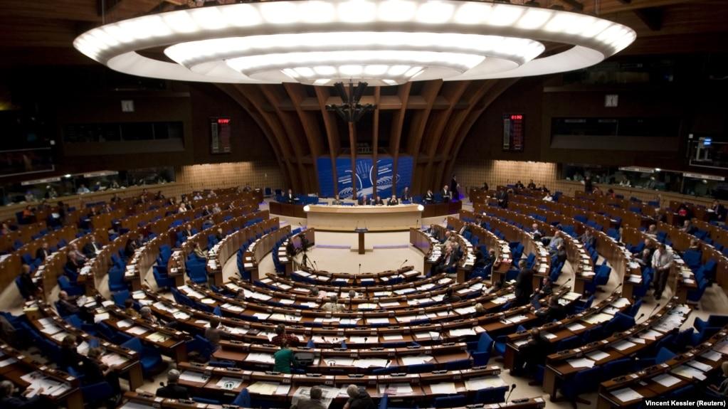 На зимней сессии ПАСЕ обсуждались выборы в Армении