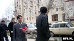 «Hədəf» Gənclər Koalisiyasında 7 gənclər təşkilatı birləşib