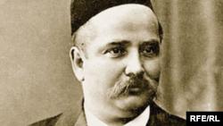 Галиәсгар Камал