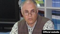 Efim Obreja
