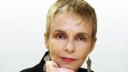 Corespondența zilei de la București, cu Sabina Fati