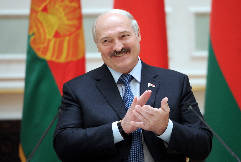 Колькі прэзыдэнтаў, ня лічачы выканаўцаў абавязкаў, было ў краінах-суседках Беларусі за час кіраваньня Аляксандра Лукашэнкі?