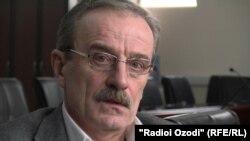 Хидоят Бишчевич