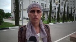 """""""Ситораи Кремл"""" то куҷо дурахшид"""