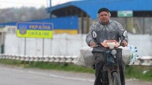 1 ianuarie 2016, grea încercare pentru Transnistria