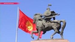 Бишкек разрывает контракт с чешской компанией