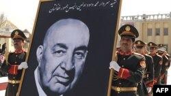 محمد داوود خان