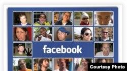 Facebook становится площадкой для решения проблем трудовой миграции.