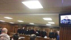 Адвокат Гули Баллафендиева билан суҳбат