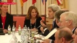 Ядерное соглашение по Ирану – основные положения