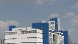 """Башкортстан """"Полиэф"""" ширкәте хиссәләрен сатты"""