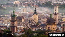Львів, згідно з дослідженням, отримав найбільшу кількість балів: 59,7 зі 100 можливих