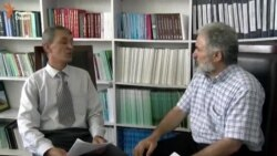"""Пешниҳоди Тоҷикистон барои ҷаҳонӣ кардани """"форсӣ"""""""