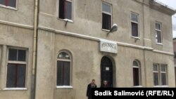 Opština Tilburg renoviraće zgradu nekadašnje pivnice u Srebrenici i ustupiti je za potrebe aktivnosti svih građana