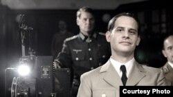 """""""Jud Süß - Film ohne Gewissen"""" de Oskar Roehler"""