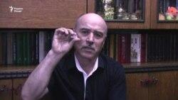 Таърихи нони 33-сола дар Тоҷикистон