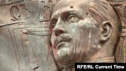 Історична Свобода | 150 років маршалу Маннергейму. Фінський та український шлях до незалежності