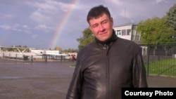 Татарстан фермерларына очын-очка ялгау авырлаша
