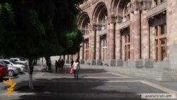 ՌԴ քաղաքացիները կկարողանան իրենց ներքին անձնագրերով մտնել Հայաստան
