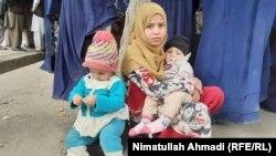 Luptele între talibani și trupele guvernamentale au produs refugierea a mii de familii în Takhar