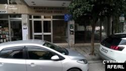 Evolot Limited – власник найбільшого лотерейного оператора в Україні, компанії МСЛ