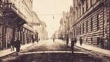 Черновцы, 1910 год