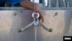 به گفته استانداری تهران مصرف آب در پایتخت ایران دو برابر استاندارد جهانی است.