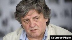 Radoš Bajić