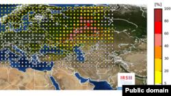 Французский Институт ядерной и радиационной безопасности IRSN