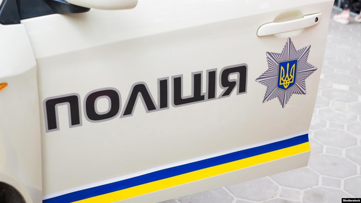 В Мукачево усилили меры безопасности после стрельбы – МВД