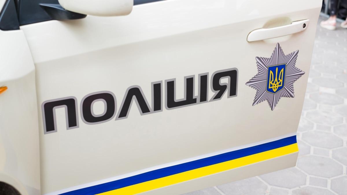 В Кривом Роге ранили прокурора местной прокуратуры