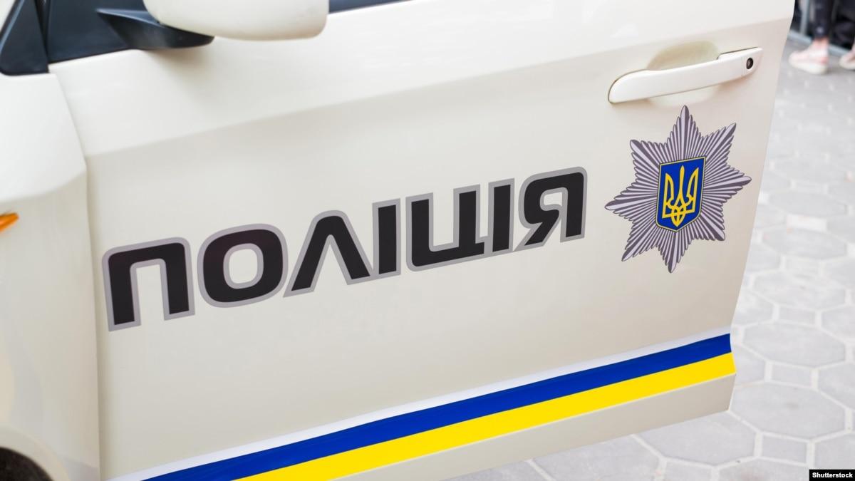 Харківська поліція затримала 10 підозрюваних у нападах на інкасаторів